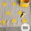 Thumbnail: Starry Night Hamper