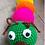 Thumbnail: Stick & Unstick Caterpillar