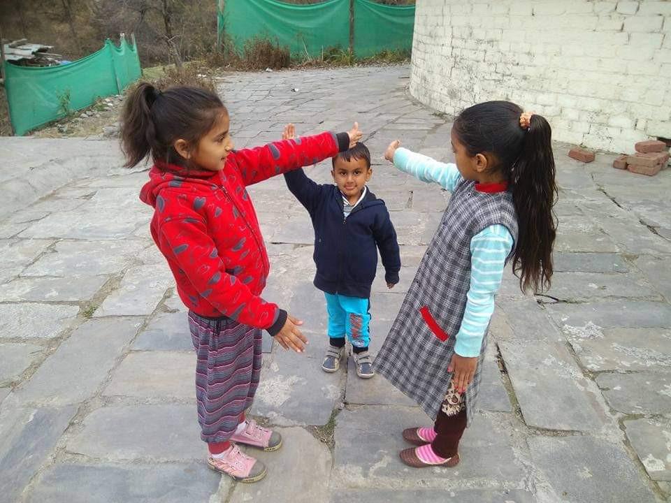 Kala Jamghat_TheColorCaravan_4.jpg