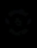 Mindful Food Logo Final.png