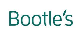 Bootle's.JPG