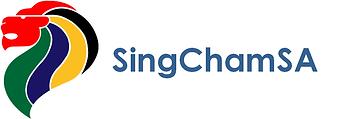 SingChamSA Logo (2).png