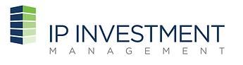 ipim-logo-large (1).png