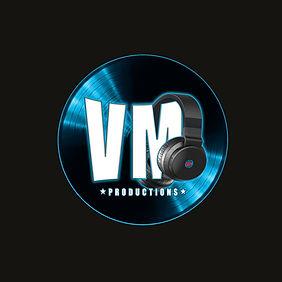 VM_VINYL_BLEU_LOGO_V3_edited.jpg