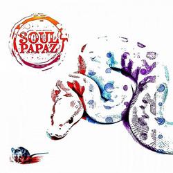 Soul Papaz 2017