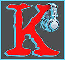 Logo  K 2020 avec fond.jpg