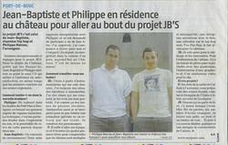 JB's La Provence Sept08 light_edited