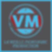 LOGO VM 2020.jpg
