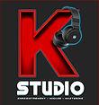 LOGO_STUDIO_K_V5_OK.jpg