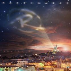 Raspigaous - Nouvel R