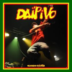 Daïpivo - Second souffle