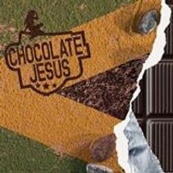 Chocolate Jesus - Skartel