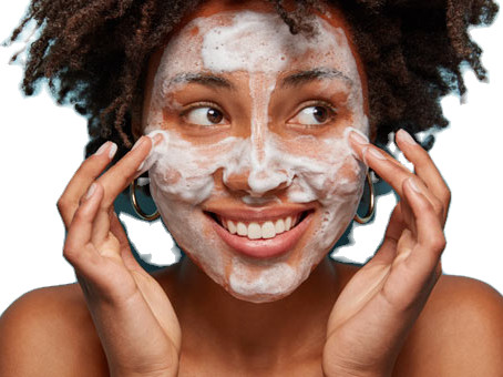 Fayani Skin Care Regimen (Day care)