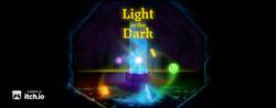 LITD_Game_Title_Art_work_website.jpg