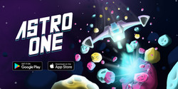 Astro_One_Freature_Graphic_2400x1200.jpg
