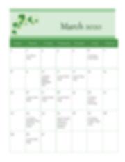 Moms Calendar Mar 2020 (Canva-edited).jp
