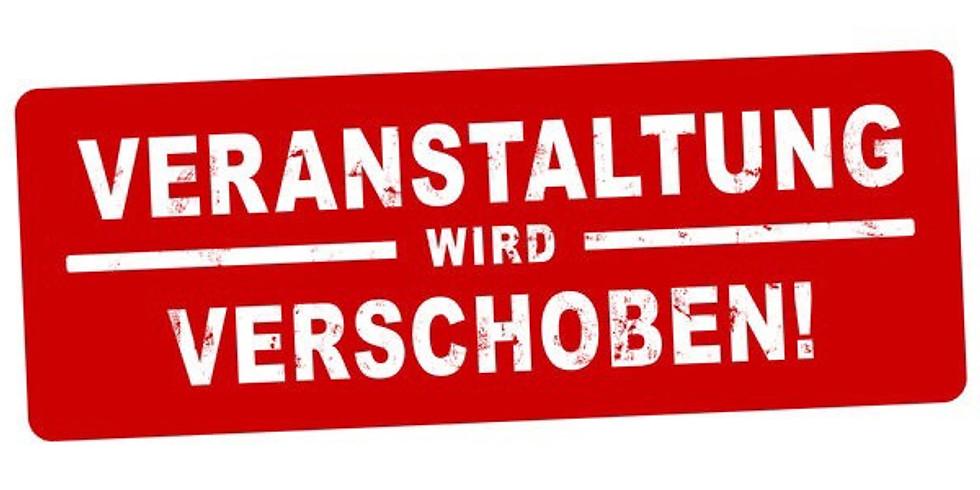 ÖRV - Trainerprüfung Trick & Dogdance