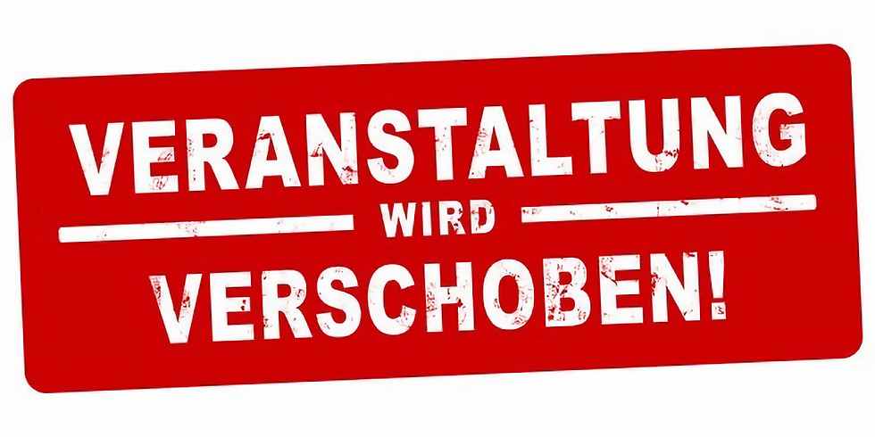 ÖRV A-Trainerschulung Fährte Teil 2 für Fährteninteressierte
