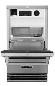kuio18nnzs-kitchenaid-18-outdoor-automat