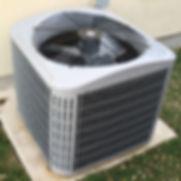 condenser-300x300.jpg