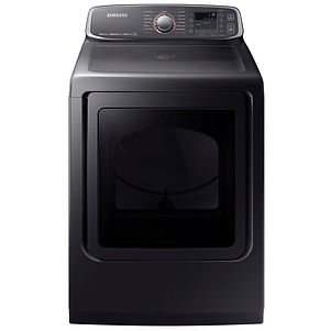 fingerprint-resistant-black-stainless-sa