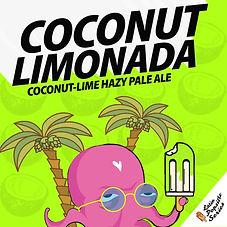 CoconutLimonada.jpg