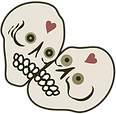 holatacos_favicon.png