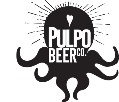 beer logos(black and white) (dragged2).p