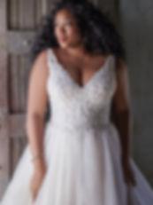 Maggie-Sottero-Taylor-Lynette-20MS202AC-