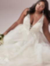 Rebecca-Ingram-Raelynn-Lynette-9RT827AC-