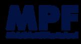 mpf transparente-03.png