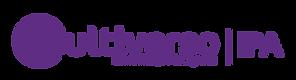 logo multi ipa-01.png