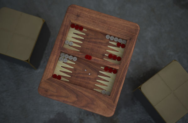 backgammon, tavla