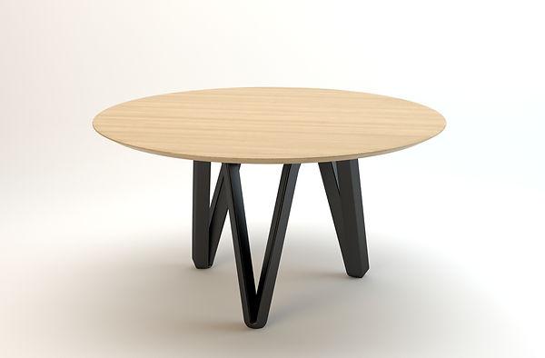 dining table elegancy 02.jpg