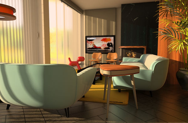 TRIANGLE COFFEE TABLE 03a.jpg