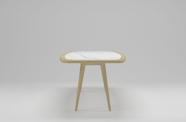 dining table island 03.jpg