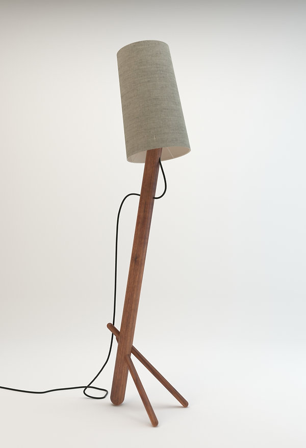 lampshade 02.jpg
