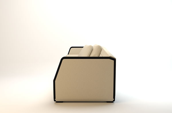 stretch sofa03.jpg
