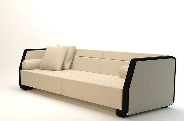 stretch sofa01.jpg