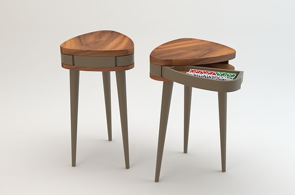 poker side table 01.jpg
