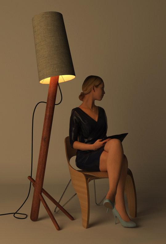 lampshade 03.jpg