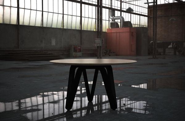 dining table elegancy 01.jpg