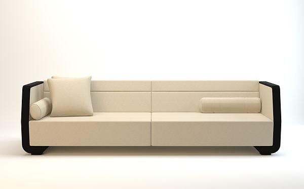 stretch sofa02.jpg