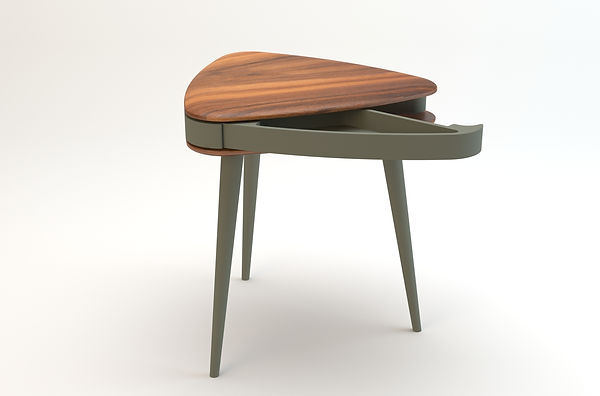 TRIANGLE COFFEE TABLE 01.jpg