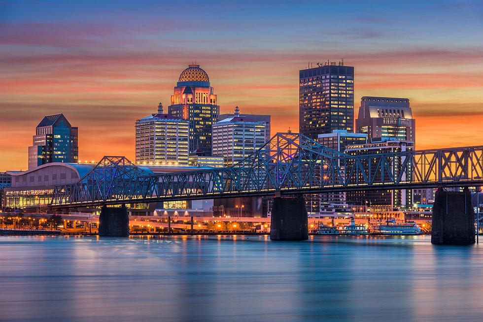 Louisville-Skyline.jpg