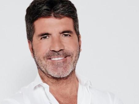 Simon Cowell's partner Lauren Silverman has asked him to stop the dangerous activities