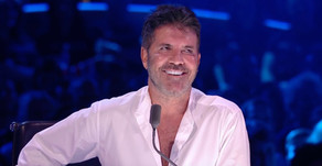 Simon Cowell launches X Factor: The Band