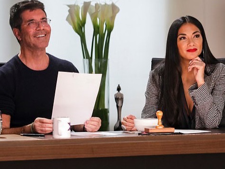 Simon Cowell has decided The X Factor will NOT return for 2020