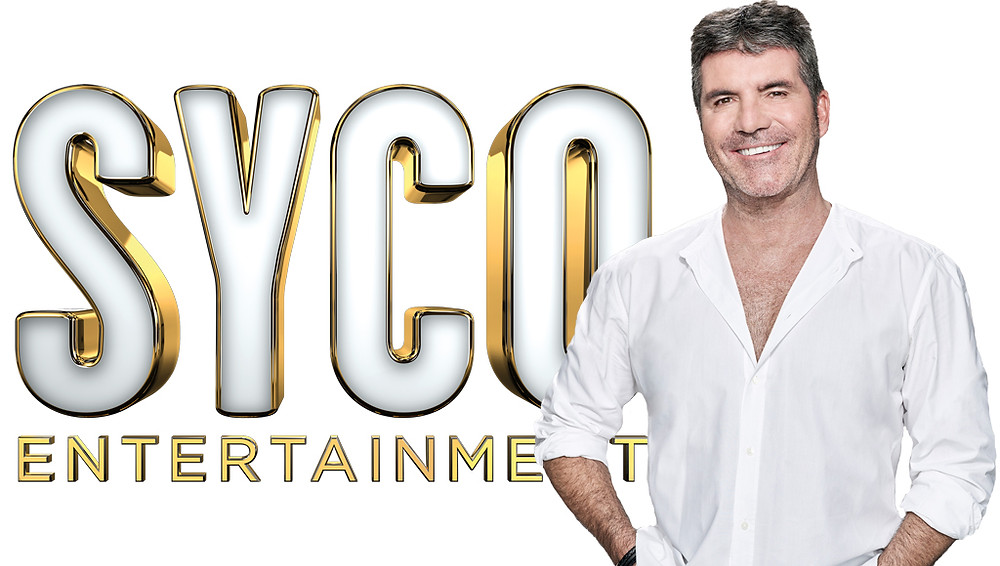Simon Cowell - Syco Entertainment