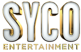 Syco Entertainment Logo